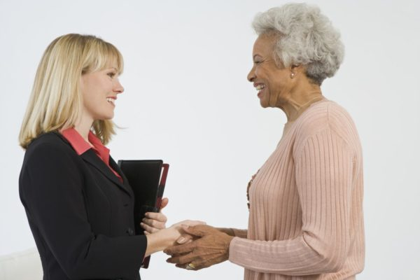 Top Pension Tax Tips